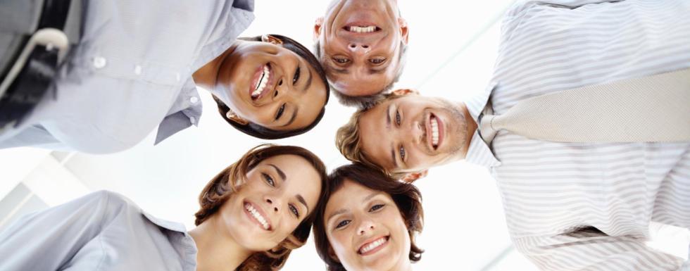 Zahnarzt, Dr. Strasser Salzburg, Gesundes Lächeln